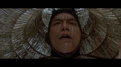 big trouble in little china   Big Trouble in Little China Review