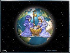Natal de Paz, da Cida Montero (http://www.romybrb.com.br/&natal/16cm_natpaz/natpaz.htm )