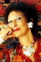 Fatema Mernissi. La talla 38 occidental vista por una mujer feminista árabe.