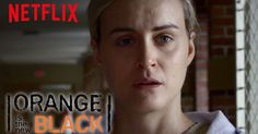 #World #News  Season 5 of 'Orange is the New Black' gets release date, trailer  #StopRussianAggression #lbloggers @thebloggerspost