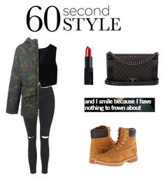 """""""Views over everything"""" by superflylala ❤ liked on Polyvore featuring Topshop, Forever 21, Zara, T By Alexander Wang, adidas Originals, Timberland, Chanel, NARS Cosmetics, DRAKE and views"""