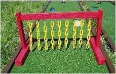 Mini Golf, Putt Putt Golf, Dubai Golf, Miniature Golf, Golf Party, Sports Party, Best Golf Courses, Backyard Games, Backyard Ideas