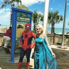 Kids Eat Free (or really cheap) in popular Myrtle Beach restaurants - Myrtle Beach Blog - Myrtle Beach, SC - Apr 13, 2015