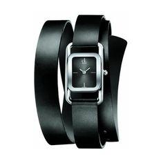 free - Calvin Klein Modern Women's Quartz Watch K1I23502 Calvin Klein http://www.amazon.com/dp/B003YFHSG2/ref=cm_sw_r_pi_dp_vitOtb1RBWMB2MY0