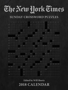 Image result for 2018 calendar with holidays in sri lanka 2018 new york times crossword 2018 engagement calendar ccuart Image collections