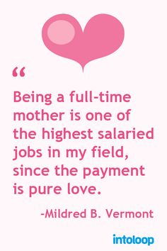 Funny Mothers day Quotes from Daughter Funny Mothers Day, Mothers Day Quotes, Mothers Day Cards, Mom Quotes, Mothers Love, Happy Mothers Day, Great Quotes, Quotes To Live By, Funny Quotes