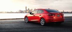 Jim Click Mazda Auto Mall is your source for new Mazdas and used cars in TUCSON, AZ. Browse our full inventory online and then come down for a test drive. Mazda 3 Sport, Mazda 3 Sedan, Car For Teens, Teen Driver, Fort Walton Beach, Used Cars, Touring, Cool Cars, Vehicles