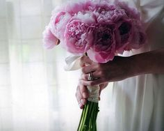 Ramos de novia artificiales o naturales #boda #ramos