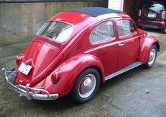 Google Image Result for http://bringatrailer.com/wp-content/uploads/2009/02/1963_Volkswagen_VW_Beetle_Deluxe_Ragtop_For_Sale_Rear_1.jpg