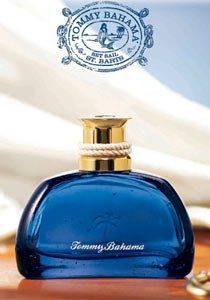 Set Sail St. Barts FOR MEN by Tommy Bahama - 3.4 oz COL Spray by Tommy Bahama. $40.99. This fragrance is 100% original.. Set Sail St. Barts is recommended for daytime or casual use. Tommy Bahama Set Sail St. Barts cologne captures an exhilarating burst of freshness found in an island getaway to St. Barts. The brilliant aromatic citrus scent of the Tommy Bahama Set Sail St. Barts stirs the senses with a splash of tequila, a twist of lime, and a hint of tropical musk....