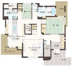 青森展示場||住宅展示場案内(モデルハウス)|積水ハウス