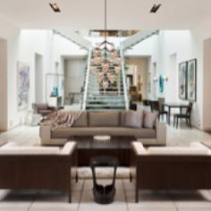 Have you had a chance to visit our beautiful Miami Showroom?