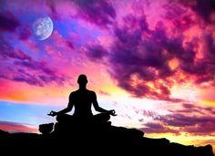 Ayurvedic Yoga Meditation Retreat Centre & Resorts in Kerala Kairali The Ayurvedic Healing Village is one of the best Ayurvedic Yoga Meditation Retreat Centre & Resorts in Kerala, India. http://ayurvedichealingvillage.com http://ayurvedicvilla.livejournal.com/43502.html