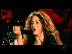 Jornal da Globo Nelson Motta fala de músicos hispânicos como Drexler, Shakira, Milanés, Venegas, Orisha y otros - YouTube