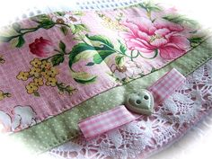 Must see Decorative kitchen towels! by Decorative Towels - Created by Cath., via Flickr