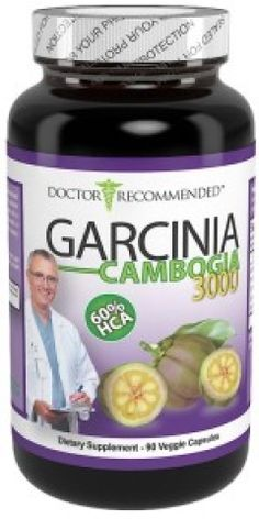 Garcinia Cambogia Extract 3000 Review http://www.xulplanet.com/garcinia-cambogia-extract-3000-review/
