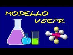 Devi disegnare la struttura di una molecola e non sai come fare? Segui questa semplice lezione: sarà facilissimo. La lezione completa su http://www.scienzeas...