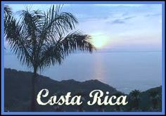Traveling to Costa Rica