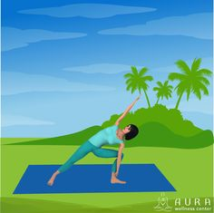 how to teach yoga sessions