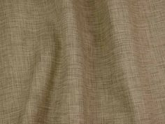 Hemp heritage weave curtain fabric<br />We recommend a sample of this…