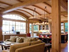 open concept house plans concept plans concept ideas magazine north marin magazine plan including including kitchen minimize room por someday