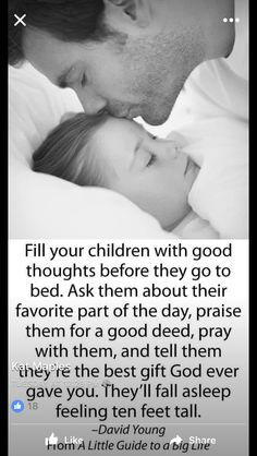 Raising kids made simple with good parenting advice. Use these 31 effective parenting ideas to raise toddlers who are happy and brilliant. Child development and teaching your child at home to be brilliant. Raise kids with positive parenting Parenting Advice, Kids And Parenting, Foster Parenting, Single Parenting, Good Parenting Quotes, Parent Quotes, Parenting Websites, Peaceful Parenting, Parenting Classes