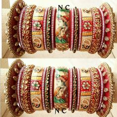 Vintage Wedding Jewelry, Indian Wedding Jewelry, Indian Bridal, Gold Earrings Designs, Gold Jewellery Design, Diamond Jewellery, Gold Jewelry, Jewelery, Diamond Earrings