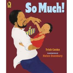 What are some good african american books?