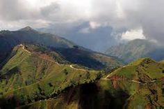 Kenscoff Haiti - Bing Images
