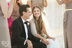 Bahar George   Mexico Destination Wedding   CHRIS LYNN Photographers Destination Weddings