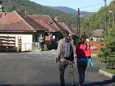 Hungary, Street View, Italy, Explore, Places, Traveling, Photos, Viajes, Italia