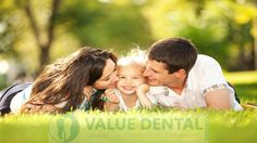 At Value Dental Centers Gilbert, they can protect and enhance your oral health through a wide range of dental services. For more info visit their site :http://valuedentalgilbert.com/