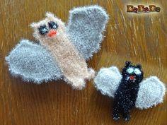 Schwamm Fledermaus, für Bad und Küche, gehäkelt von Dadade Rico Design, Love Pictures, Bad, Creative, Bubbles, Crochet, Home Decor, Crochet Cake, Fast Crochet