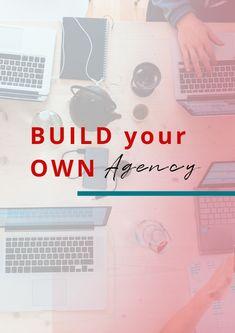 Business Advice, Online Business, Build Your Own, Growing Your Business, Social Media Marketing, Entrepreneur, Web Design, Branding, Diy