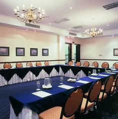 The Commodore Conference Venue in Cape Town situated in the Western Cape Province of South Africa. Provinces Of South Africa, Conference Facilities, Cape Town, Lodges, Corporate Events, Deco, City, Heart, Cabins