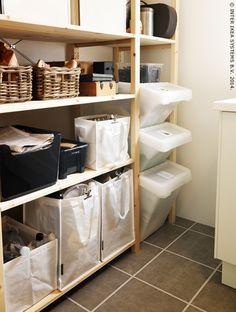 Belgen zijn goede sorteerders. Maar het is niet altijd erg praktisch om plaats te vinden om al je afval te scheiden. Met deze vragen kan je makkeli...