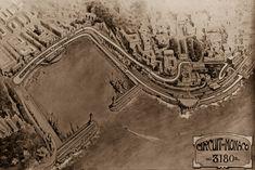 Monaco Grand Prix 1929 - Welcome to ClassiCarGarage