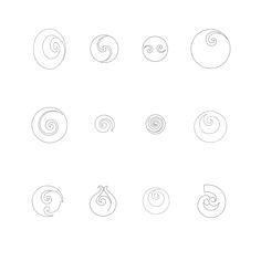 maori new zealand symbols - - Yahoo Image Search Results
