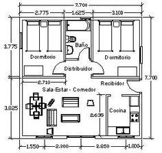 Pinterest the world s catalog of ideas - Planos de casas de madera gratis ...