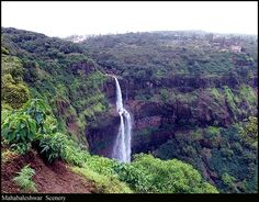 Get detailed information on top tourist destinations and Places to visit in Mahabaleshwar. Pratapgarh Fort, Venna Lake, Krishna Temple, Lord Mahabaleshwar Temple are top tourist places to see in Mahabaleshwar