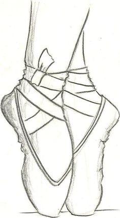 Bilderesultat for easy pencil drawings tumblr