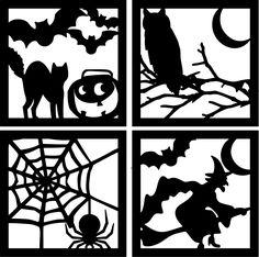 * Halloween - Blog Pitacos e Achados -  Acesse: https://pitacoseachados.com  – https://www.facebook.com/pitacoseachados – https://plus.google.com/+PitacosAchados-dicas-e-pitacos http://pitacoseachadosblog.tumblr.com https://www.h2h.com.br/conselheirapitacosachados #pitacoseachados                                                                                                                                                      Mais