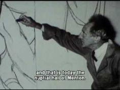 Jean Cocteau - YouTube
