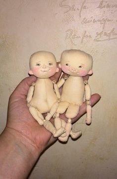 Фотографии Алёны Павловой – 1 896 фотографий | ВКонтакте Doll Crafts, Diy Doll, Doll Toys, Baby Dolls, Homemade Dolls, Soft Dolls, Cute Dolls, Fabric Dolls, Miniature Dolls