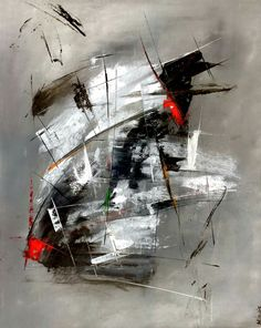 Boat Painting, Sketch Painting, Abstract Pictures, Abstract Canvas Art, Artist Art, Abstract Expressionism, Sculpture Art, Modern Art, Pinterest Blog