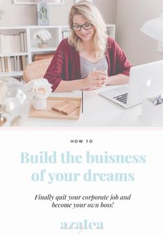 Want to start a business but don't know where to start? 5 actionable steps to building an online business. Including a free Business Startup Checklist. Start Up Business, Starting A Business, Business Planning, Business Tips, Online Business, Social Media Tips, Social Media Marketing, Startup Entrepreneur, Seo Tips