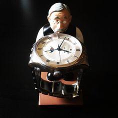 #시계거치대 - kyungtang