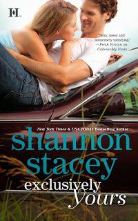 LA BIBLIOTECA DE DARIAN II: Serie Familia Kowalski - Shannon Stacey