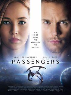 One of my #Favorites #2016Movies :  #Passengers ☀️ #ChrisPratt #JenniferLawrence #MortenTyldum #JonSpaihts #Space #SpaceLove #LoveSpace #Galaxy #Constellation #Fascinating #OuttaThisWorld #Amazing #Wow #Amazing #BestMovie #MovieAddict #Asteroids #Homestead #Exoplanet #Exoplanets #NewWorld #JustLeave #ChrisPratting #ChrisPrattIsBae #Interstellar #Interstellaires #LeavingEarth