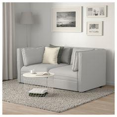 28 best ikea vallentuna images living room living room ideas cottage rh pinterest com